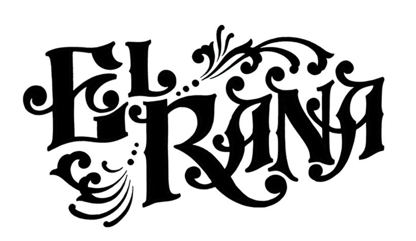 El Rana